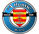 Atlantic Soccer Club